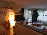 Schöne 3-Zimmer-Terrassenwohnung zu vermieten in