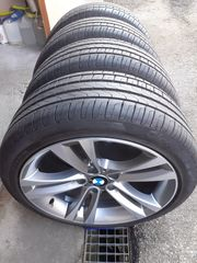 BMW F 30 31 34
