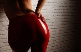 Erotische Massagen - Neu jetzt privat bei mir