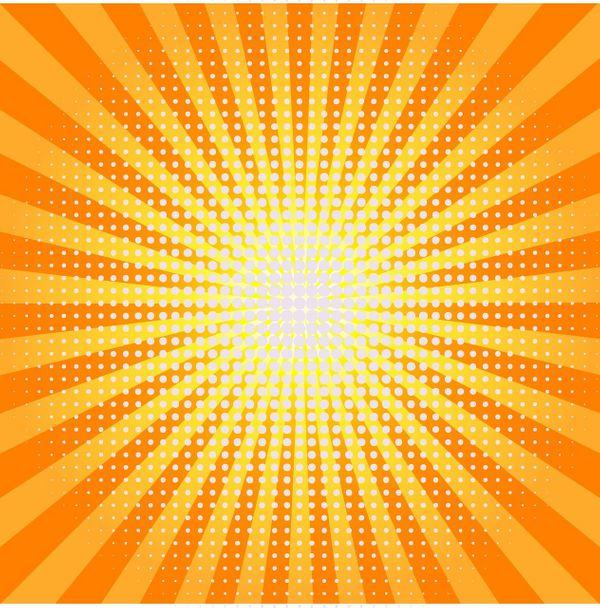Kraftvoller Energie-Booster inkl Aurareinigung