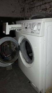 Waschmaschine AEG ÖKO LAVAMAT