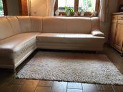 Ecksofa Wohnlandschaft Couch Sofa Couchgarnitur