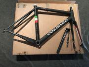 Colnago C60 DISC Rahmenset - Italien