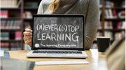 Flexible Online-Englischsprachkurse mit der Effizienz