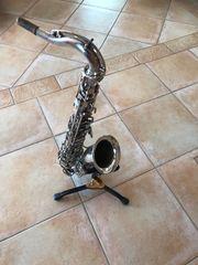 Tenorsaxophon Saxophon Tenor Lignatone von