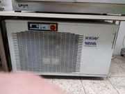 Kühlgerät KKW Riedel