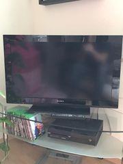 Sony Fernseher KLV- 320BX320 32