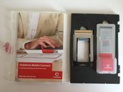 Vodafone Mobile Connect Card Express