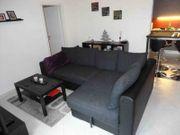 2-Zimmer-Wohnung zu vermieten in Salzburg