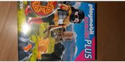 PLAYMOBIL Special s