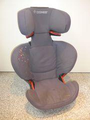 Autositz Maxi-Cosi RodyFix AirProtect 15-36