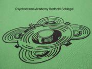 Psychodrama-online Supervisions-Wochenendgruppe in Mannheim