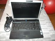 Laptop Medion und teile von