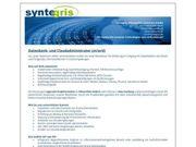 Datenbank- und Cloudadministrator m w