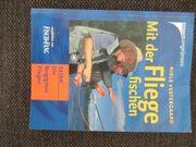 Buch Fliegenfischen