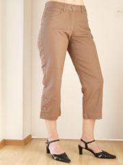 Hose Jeans Gr 36 neu