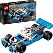 Lego Bausatz