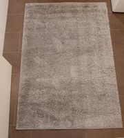 Teppich - NEUWERTIG - 175x120 cm