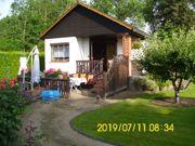 Wochenendhaus Sommerhaus nahe der Ostsee