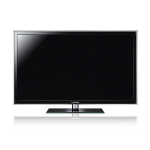 Samsung Smart TV UE32D6000 mit