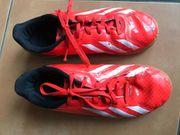 Adidas F10 Indoor Fußballschuhe Hallenschuhe