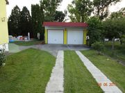 Verkaufe schönes Haus in Ungarn