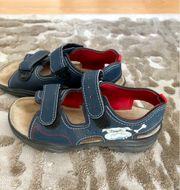 Sandalen wie Neue für Jungs