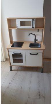 IKEA Kinderküche in gutem Zustand