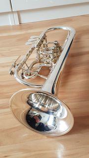 Konzert C - Trompete