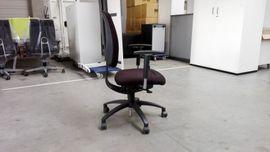 Büromöbel - Entrada Bürodrehstuhl Drabert Bürostuhl Arbeitsstuhl