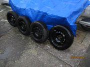 Winterreifen Dunlop 175 70 R14