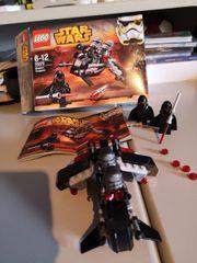 Lego Star Wars Set 75079