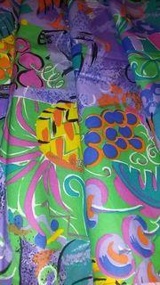 Textilwachs ca 155 x 0