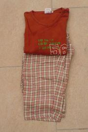 Pyjama 140