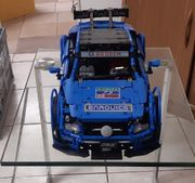 Klemmbausteine Sportwagen mit Fernbedinung
