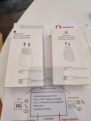 Apple Iphone 13 13 Pro