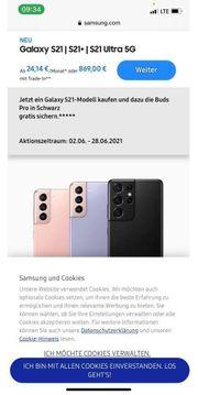 Samsung s 21 Ultra 5