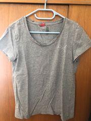 PUMA Tshirt für Damen guter