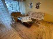 Sofa Kombination