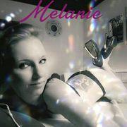 Erotische Massagen nur für den