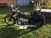 VORBEI BLACK FRIDAY -10 Motorrad