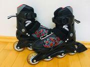Inline Skates Größe 32-35