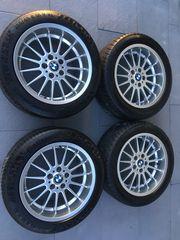BMW Styling 32 18 Zoll