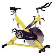 LeMond RevMaster Indoor Cycle Spinning
