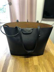 Handtasche Patrizia Pepe mit leichten