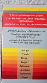 Lernen Abitur Schüler - wissen hilfe
