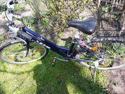 Fahrrad KTM Damen