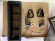 Durchlaufkühler für Aquarien Teco TK1000