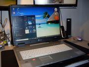 Laptop-PC-LG S900 19 Zoll 48
