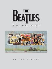 The Beatles Anthology h